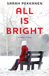 All Is Bright: