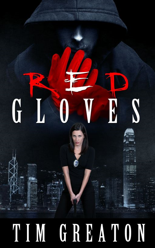 Red Gloves By: Tim Greaton