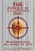 download THE Evidence Of A Cluttered Mind... book