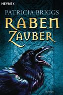 download Rabenzauber: Roman book