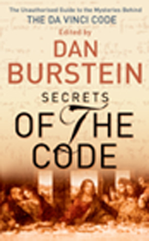 Secrets Of The Code