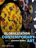 download Globalization and Contemporary Art book