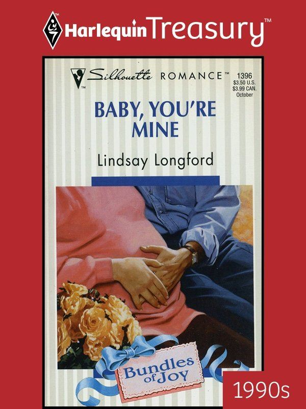 download baby, you're <b>mine</b> book