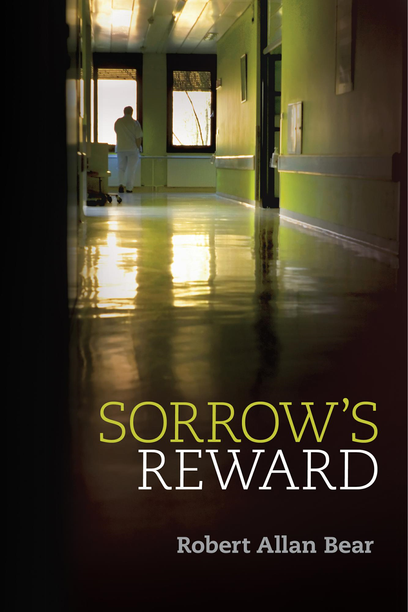 Sorrow's Reward