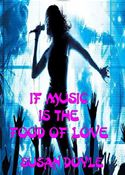 download If Music Is The Food Of Love book