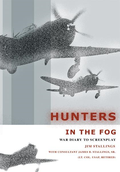 Hunters In The Fog