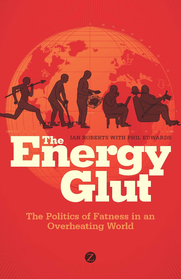 The Energy Glut
