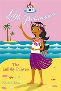 download Little Princesses: The Lullaby Princess book
