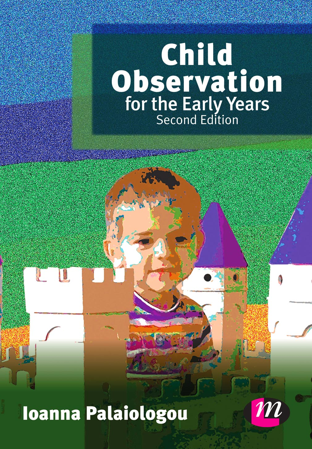 ethical issues in child observations A key purpose of eric is to share experiences and learning about ethical issues and concerns that shape research involving children and  issues with child .