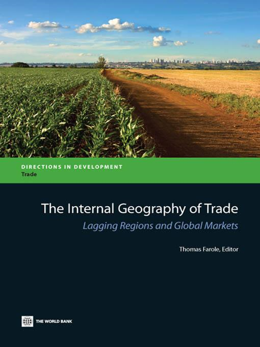 a geographic study of the development of sudan