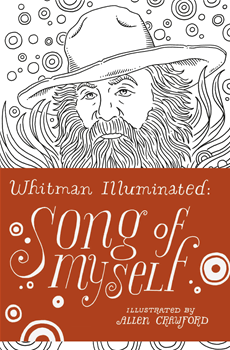Whitman Illuminated Song of Myself