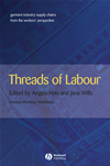Threads Of Labour: