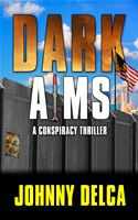 online magazine -  Dark Aims