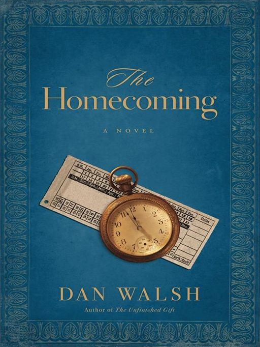 Homecoming, The () By: Dan Walsh