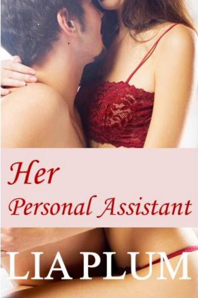 download <b>her</b> personal assistant