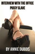 download Interview with the Office Pussy Slave book