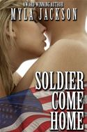 online magazine -  Soldier Come Home