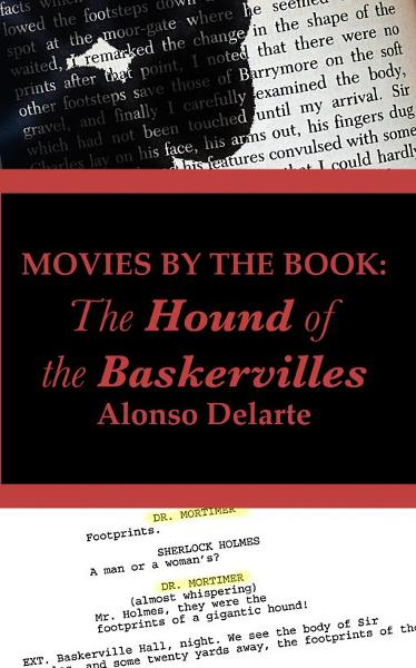 Movies by the Book: The Hound of the Baskervilles