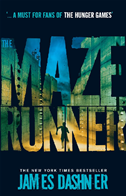 The Maze Runner: