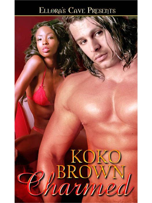 Charmed By: Koko Brown