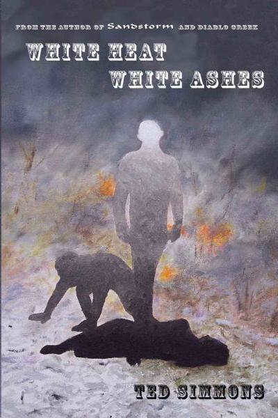 White Heat, White Ashes