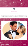 The Millionaire's Indecent Proposal: