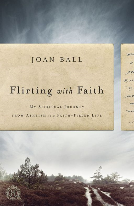 Flirting with Faith By: Joan Ball