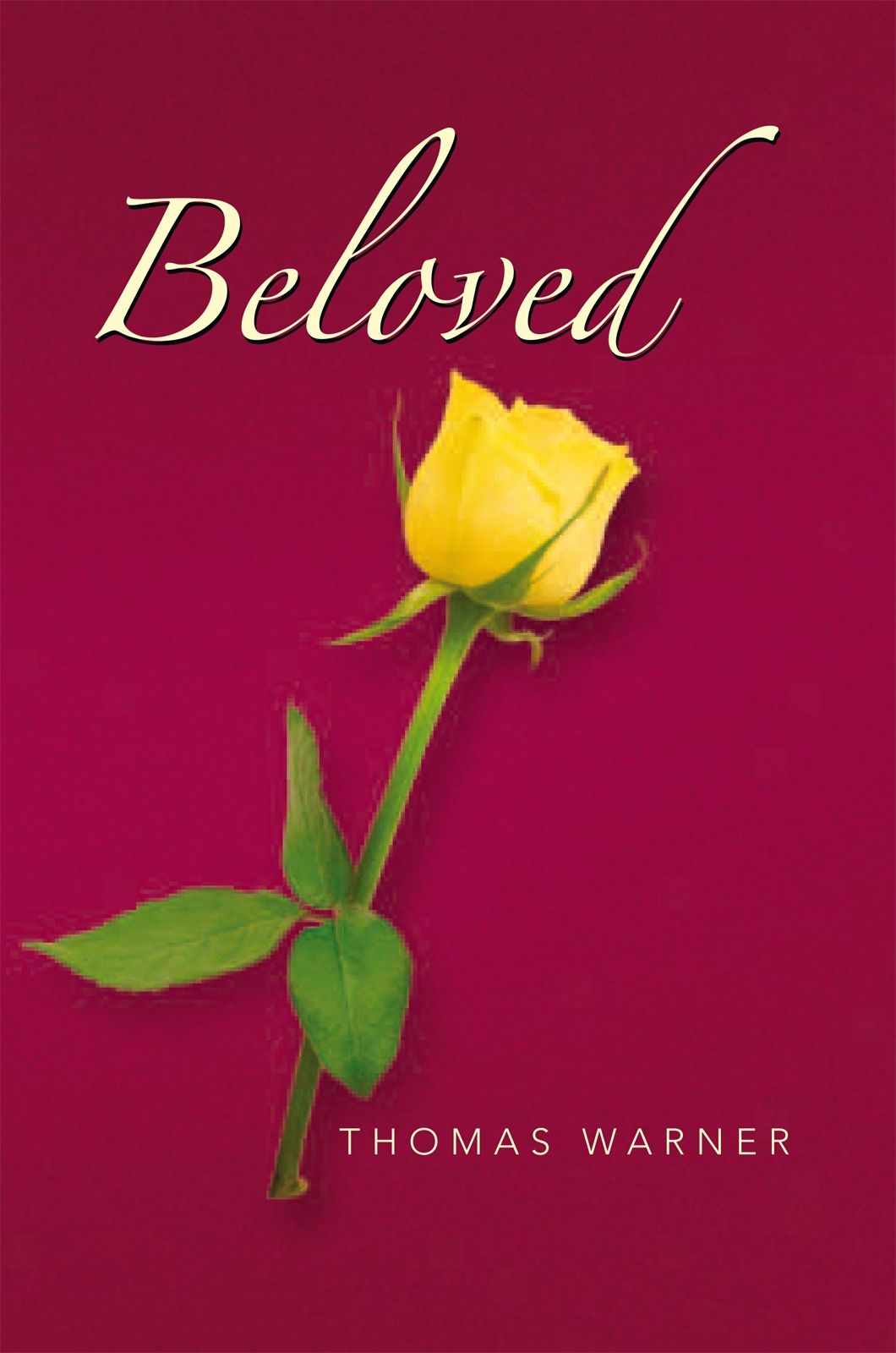 Beloved By: Thomas Warner