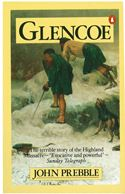 download Glencoe: The Story of the Massacre book