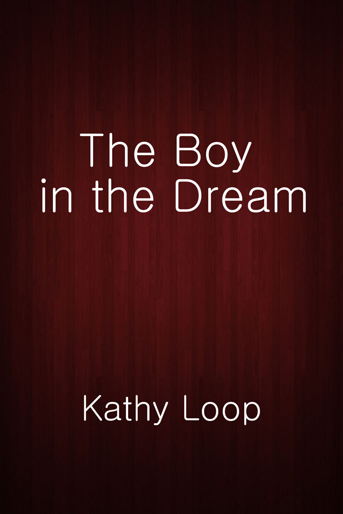 The Boy In The Dream
