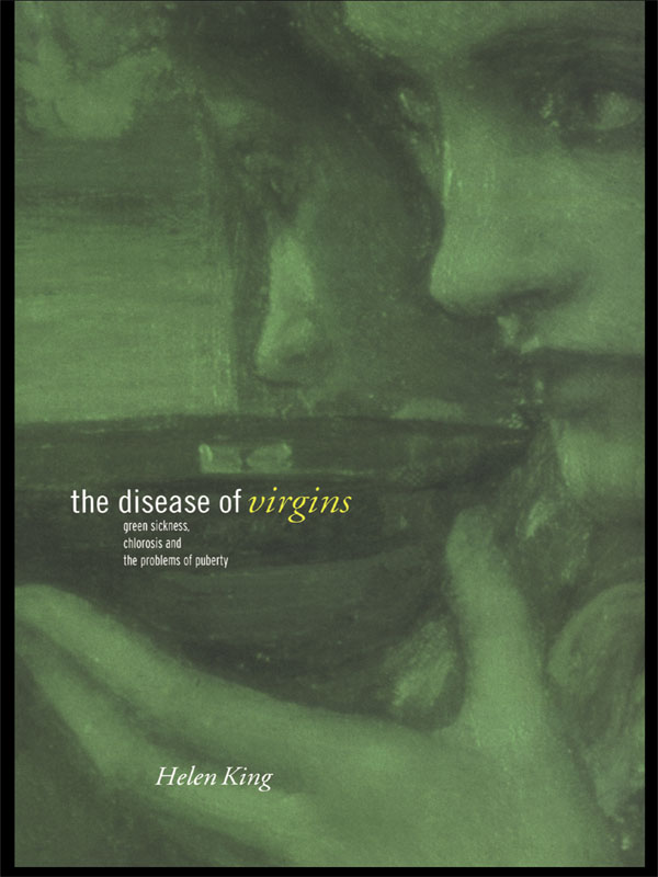 Disease of Virgins