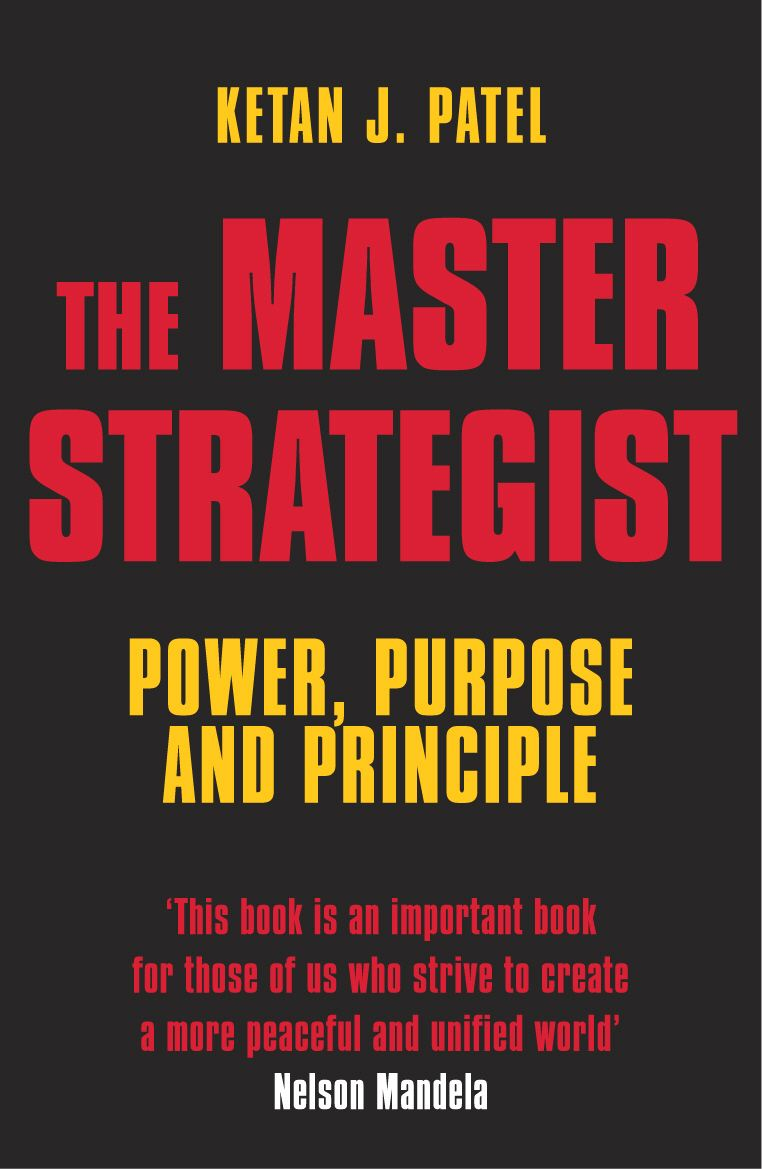 The Master Strategist