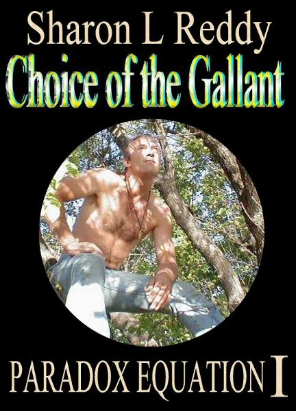 Choice of the Gallant: Paradox Equation I