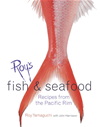 Roy's Fish And Seafood: