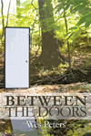 Between The Doors
