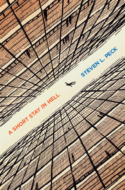 A Short Stay in Hell By: Steven L. Peck