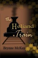 online magazine -  The Heliand Train