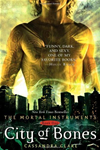 The Mortal Instruments 1: City Of Bones: