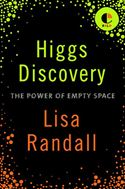 download Higgs Discovery: The Power of Empty Space book