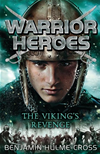 Warrior Heroes: The Viking's Revenge