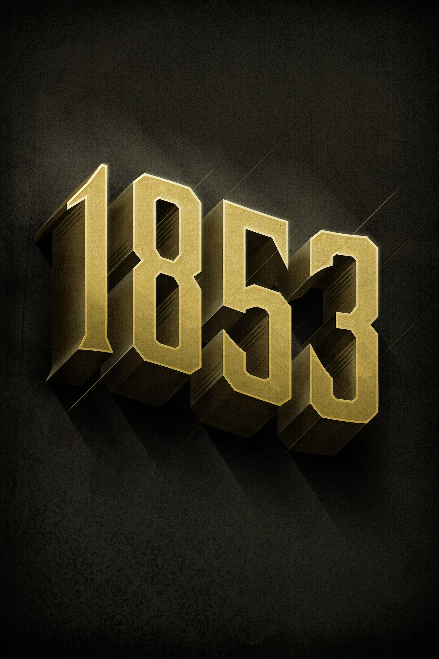 Pandemonium: 1853 By: Jonathan Green,Laura Graham,Marc Aplin