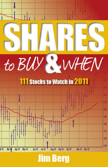 Shares to Buy and When 2011