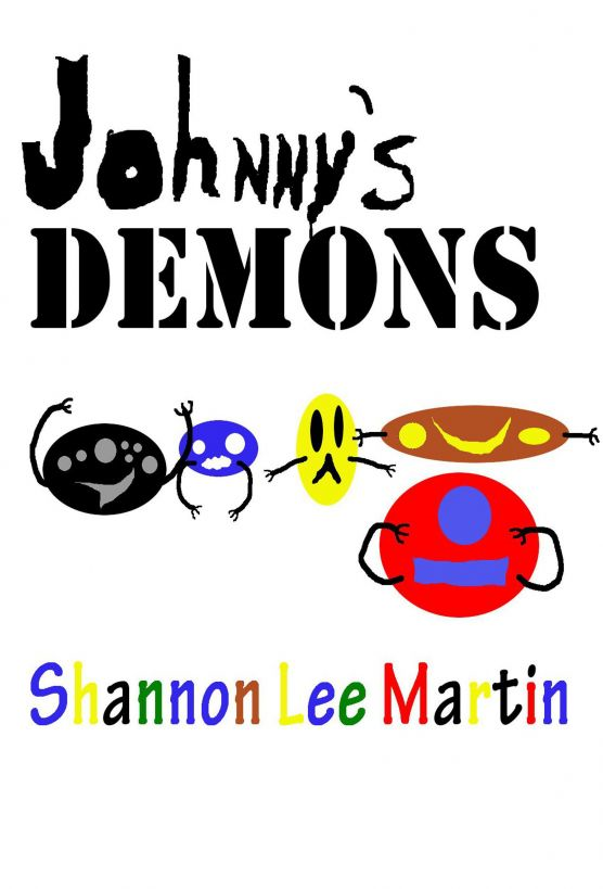 Johnny's Demons
