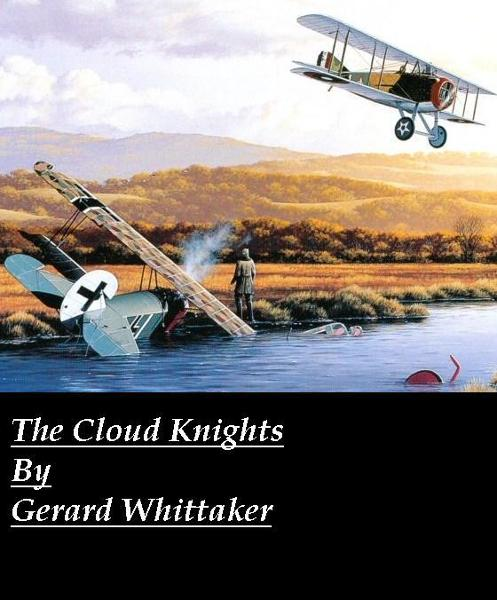The Cloud Knights