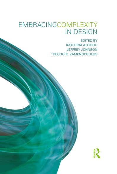 Embracing Complexity in Design