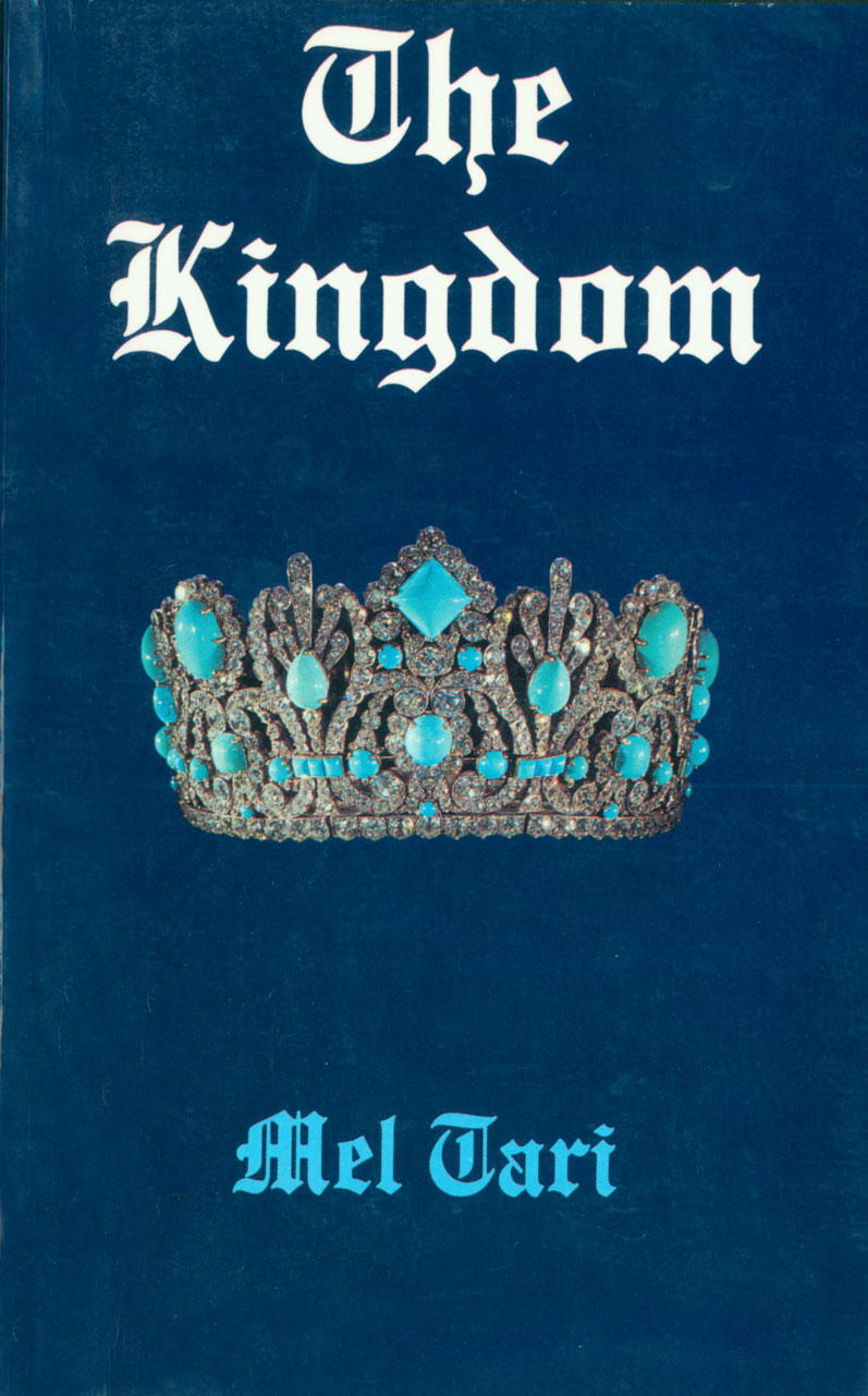 Kingdom, The