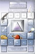 download The Fantastic Prismatic Construction Kit book
