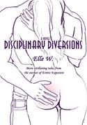 download Disciplinary Diversions book