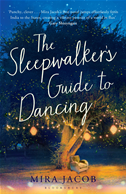 The Sleepwalker's Guide To Dancing: