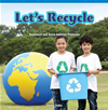 Let's Recycle: Represent And Solve Addition Problems